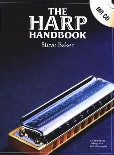 TheHarpHandbook_1990