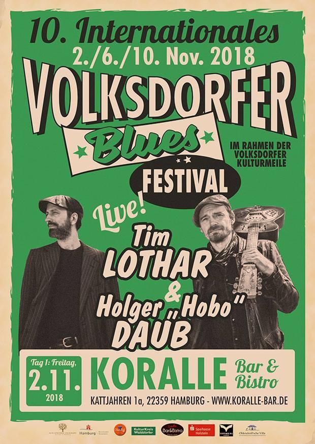 Volksdorfer%20Blues%20Festival