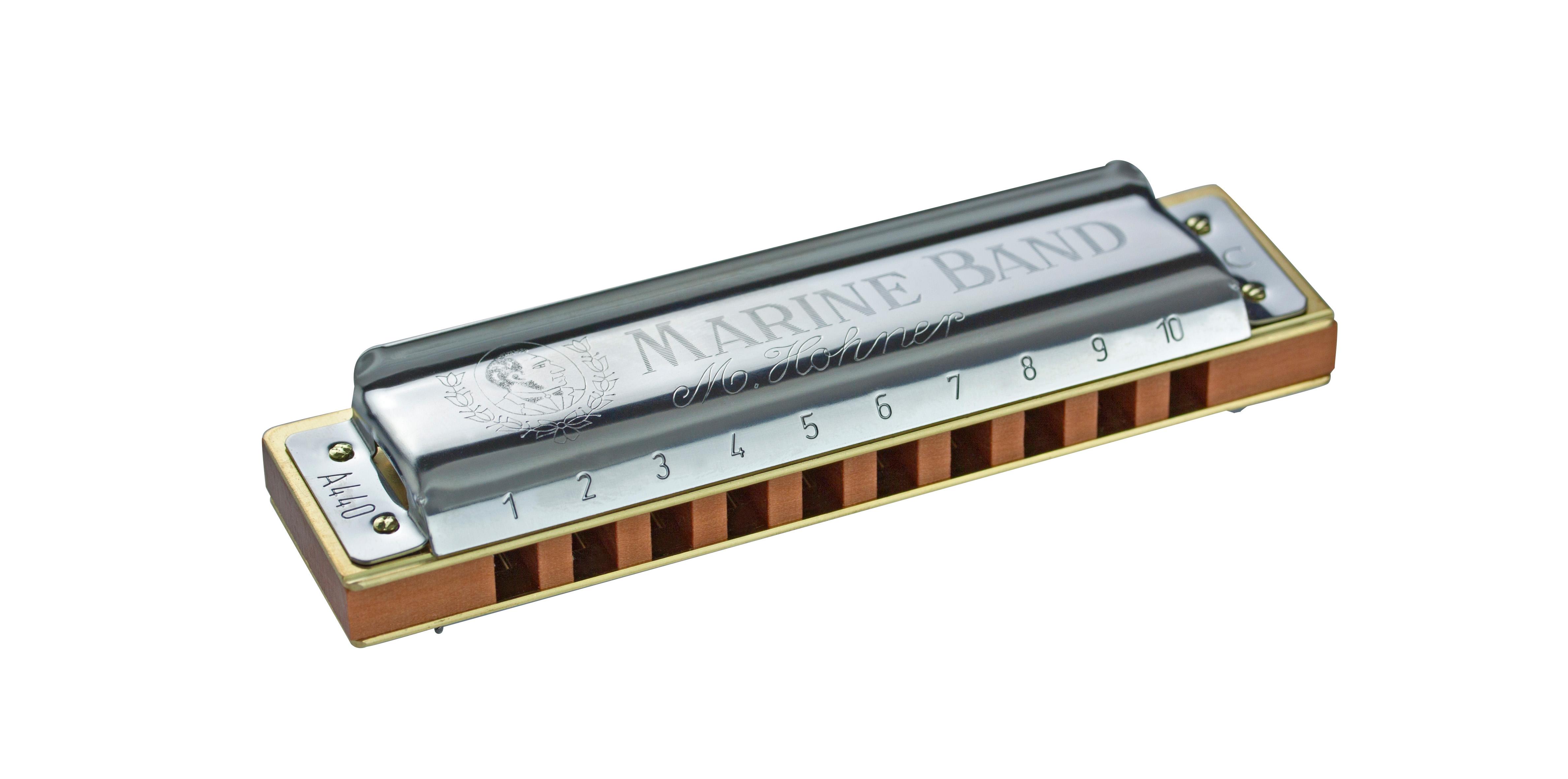what kind of harmonica should i buy general harmonica hohner enjoy music. Black Bedroom Furniture Sets. Home Design Ideas